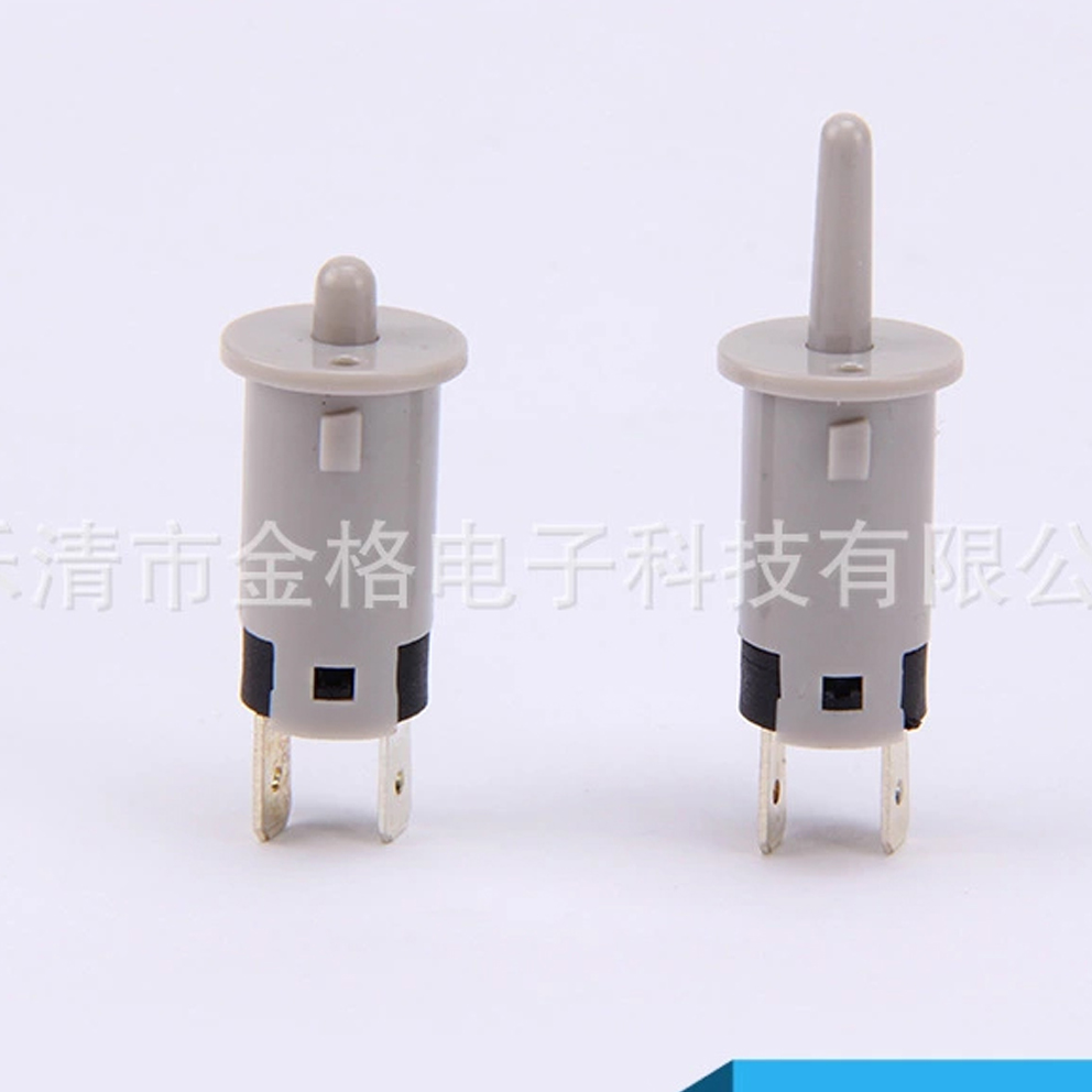 Factory wholesale gate control switch gate control switch button switch protection device
