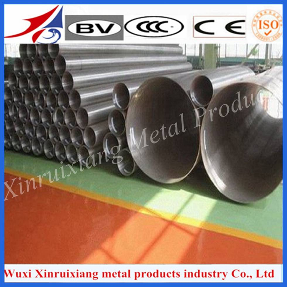 Free japanese tube 304L welded tube 666 price from China supplier