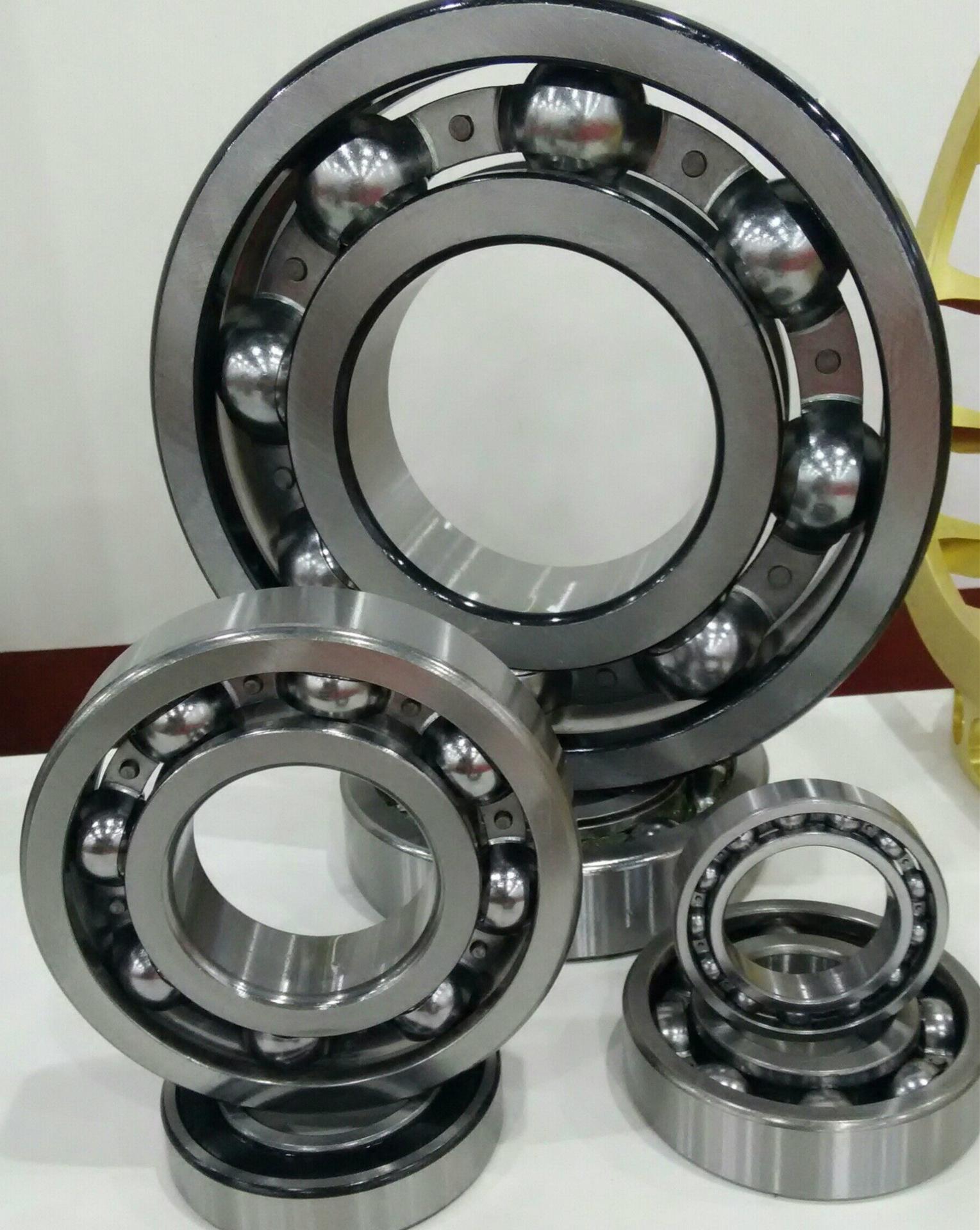 spinner ball bearing 6210