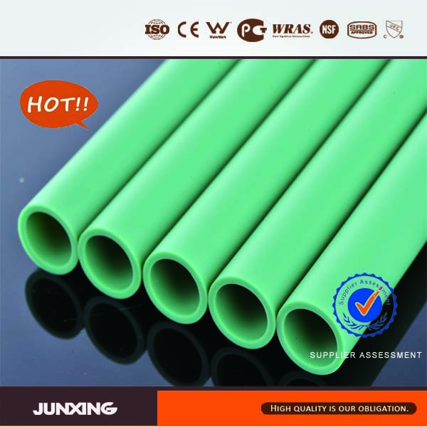 1.6MPA cold water for PPR pipe