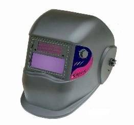 auto darkening welding helmet BY998E