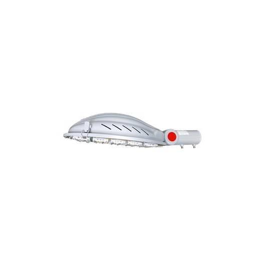 LED STREET LIGHTING RSPL N90
