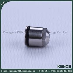 excellent wire cut consumables|wire cut consumables Kenos Chinese manufactorer
