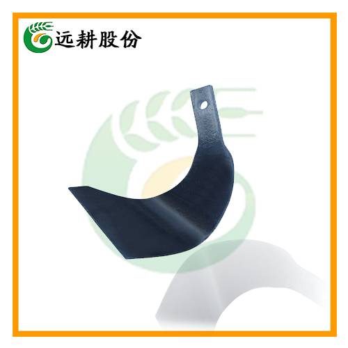 Quality Power Rotary Tiller Blades