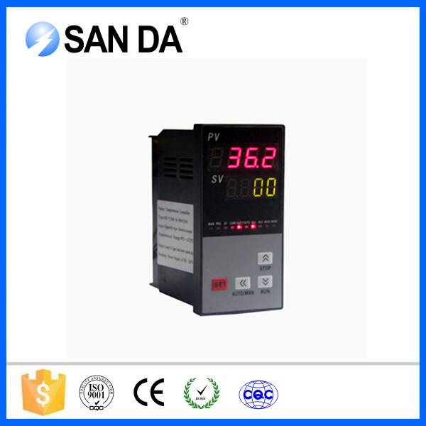 Newest LED Egg Incubator Temperature Humidity Controller