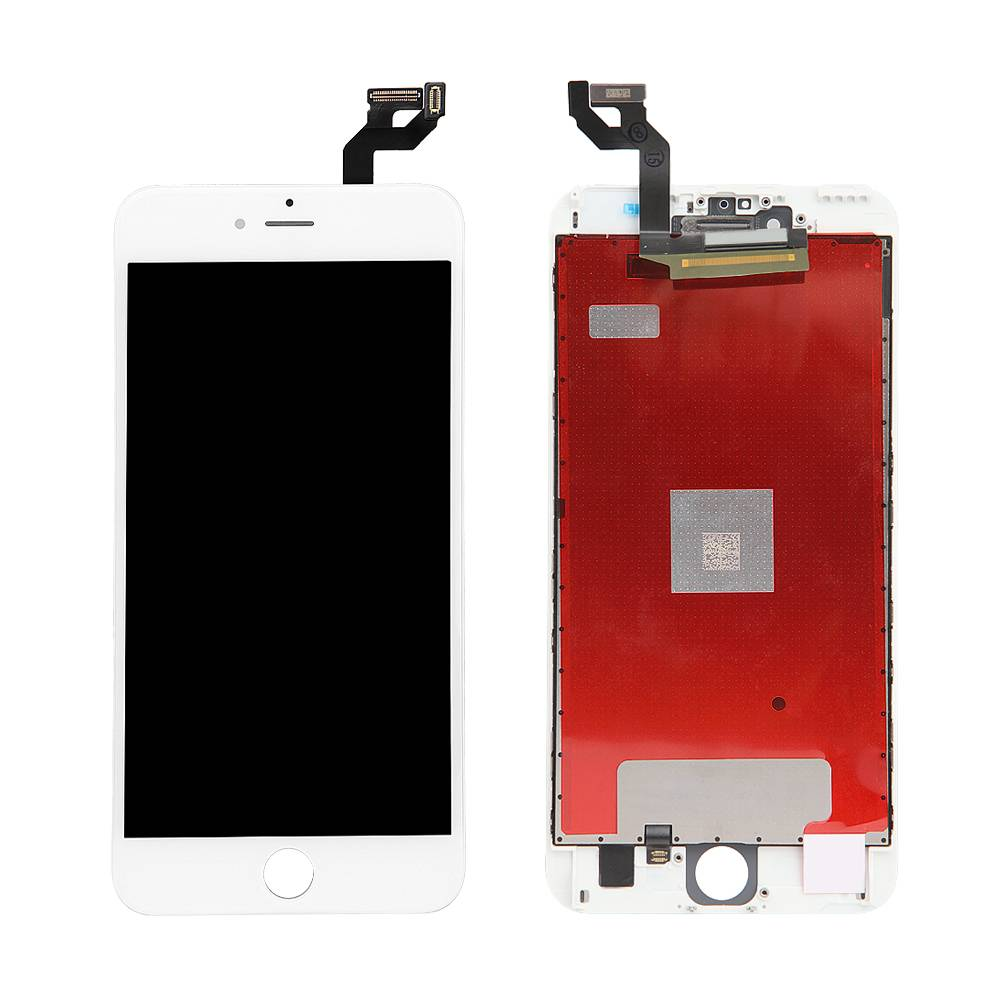5.5 inch Iphone 6s plus LCD touch screen Digitizer Assembly