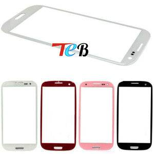 For samsung galaxy s3 i9300 touch screen