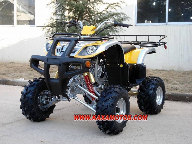 atv quad 110ccm 50ccm 70ccm 90ccm 150ccm china kaxa motos co ltd. Black Bedroom Furniture Sets. Home Design Ideas