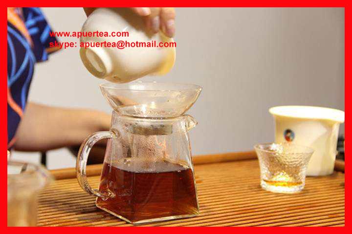 WEIGHT LOSS ORIGINAL PU-ERH TEA ON SALE