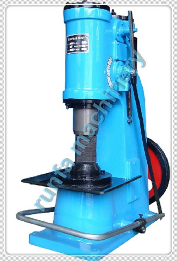 Air hammer C41-20KG single