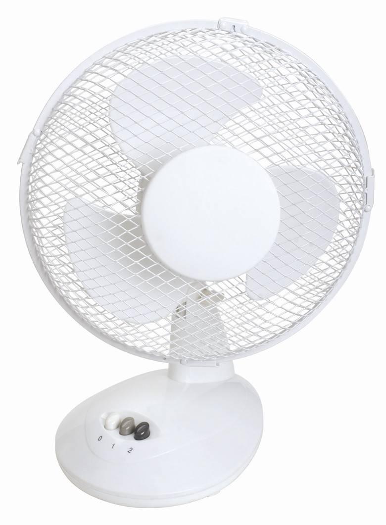 """9""""Desk Fan(FT-23E)"""