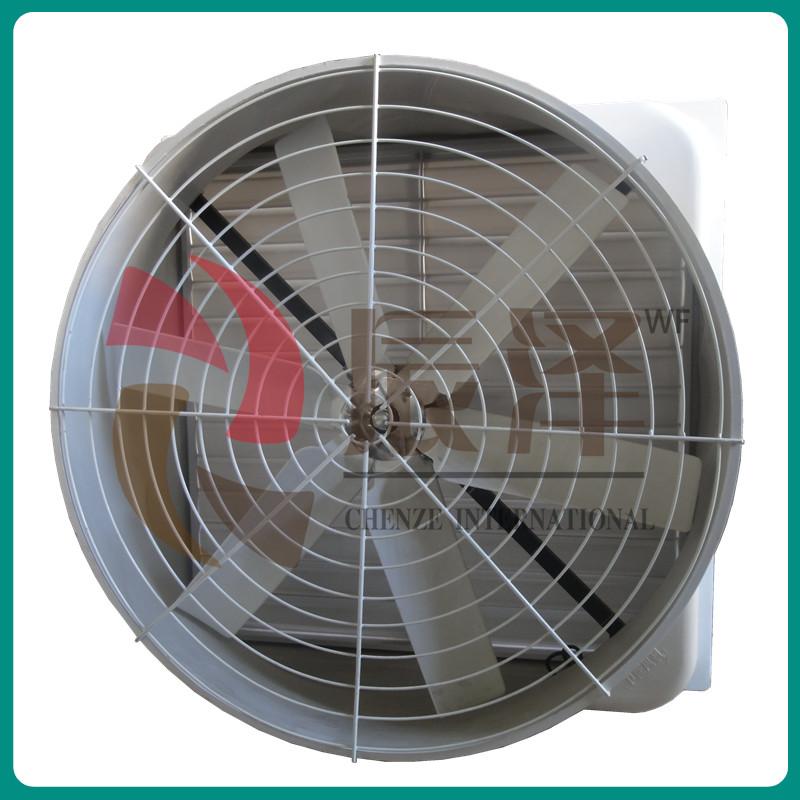 FRP exhaust fan,SMC exhaust fan,fiber glass fan