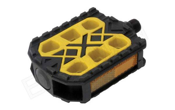 Best Bicycle Pedals