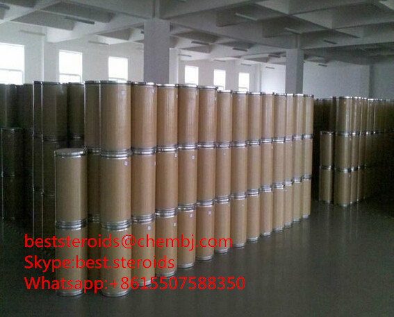 Estradiene Dione-3-Keta Used as Pharmaceutical Intermediates CAS 5571-36-8