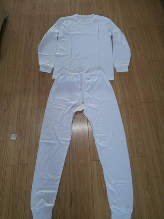 men's long johns,men's thermal underwear