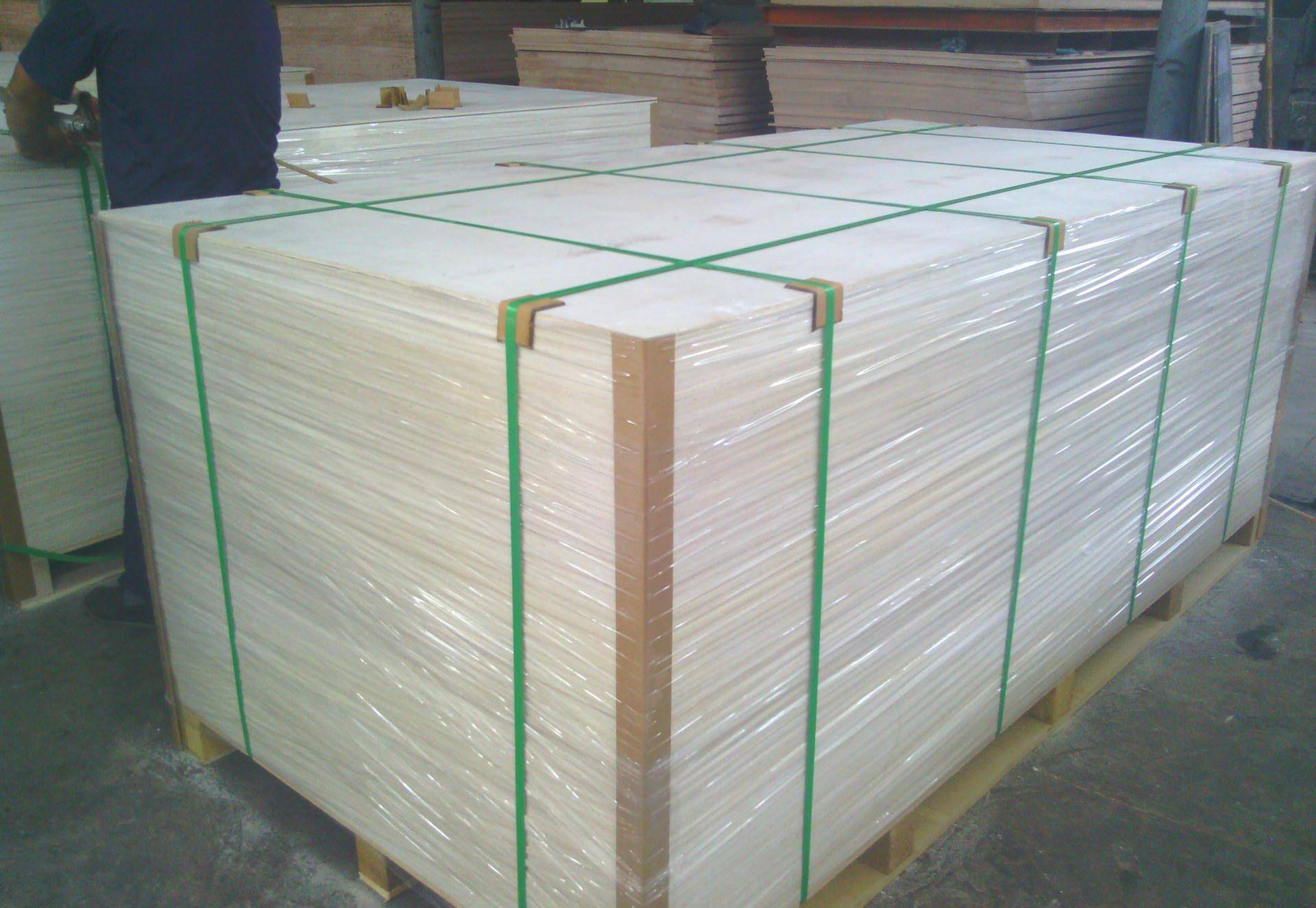 Insulated Roof Panels Construction Innovation Material Magnesium Oxide Board