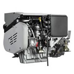 New Yanmar 4BY3-180 Marine Diesel Engine 180HP