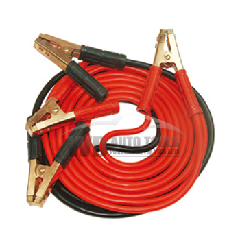 Heavy duty 800AMP booster cable