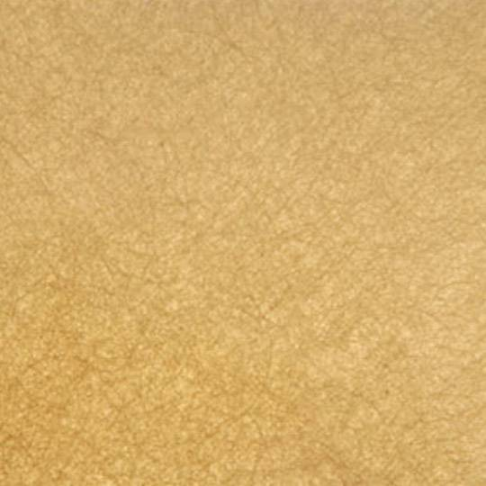 Vibration Gold decorative stainless steel sheet