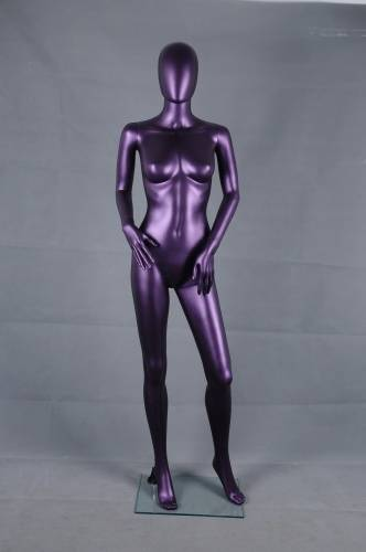 hot sale female mannequin dress form for window display