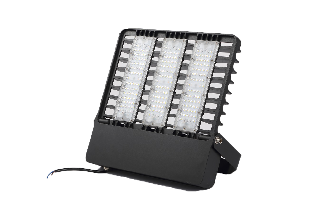 Tunnel Light 50W 100W 150W 200W 300W