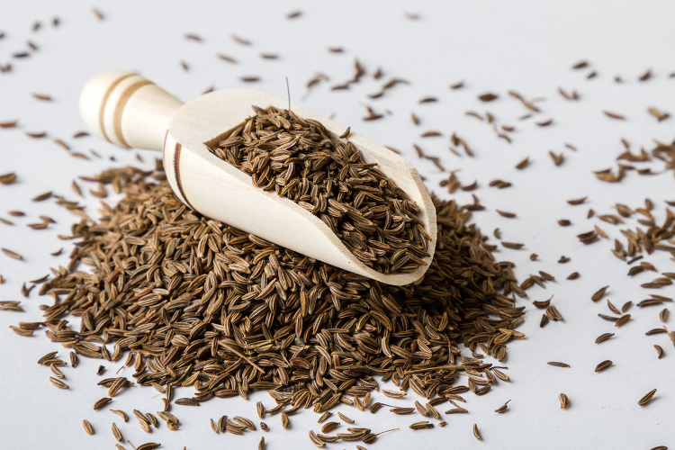 Cumin Seed/ Jeera