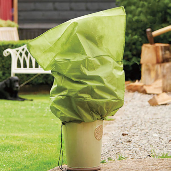 Plant Protection Cover 2