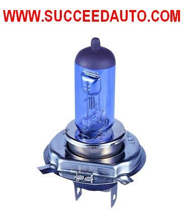 auto Halogen lamp bulb,auto Halogen light bulb,car Halogen light bulb,car Halogen lamp bulb