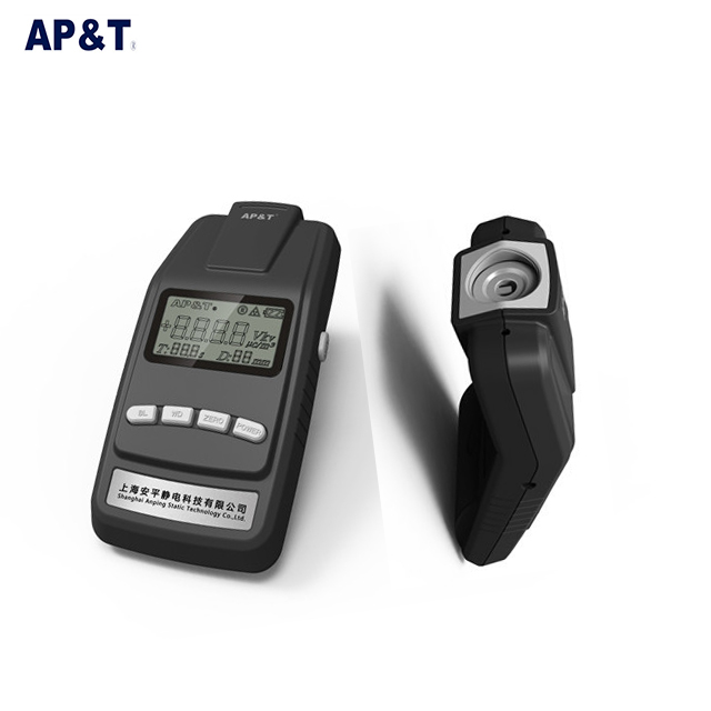 AP-YF1201 Explosion-Proof Digital Static Meter ,Electronics Static Measurer