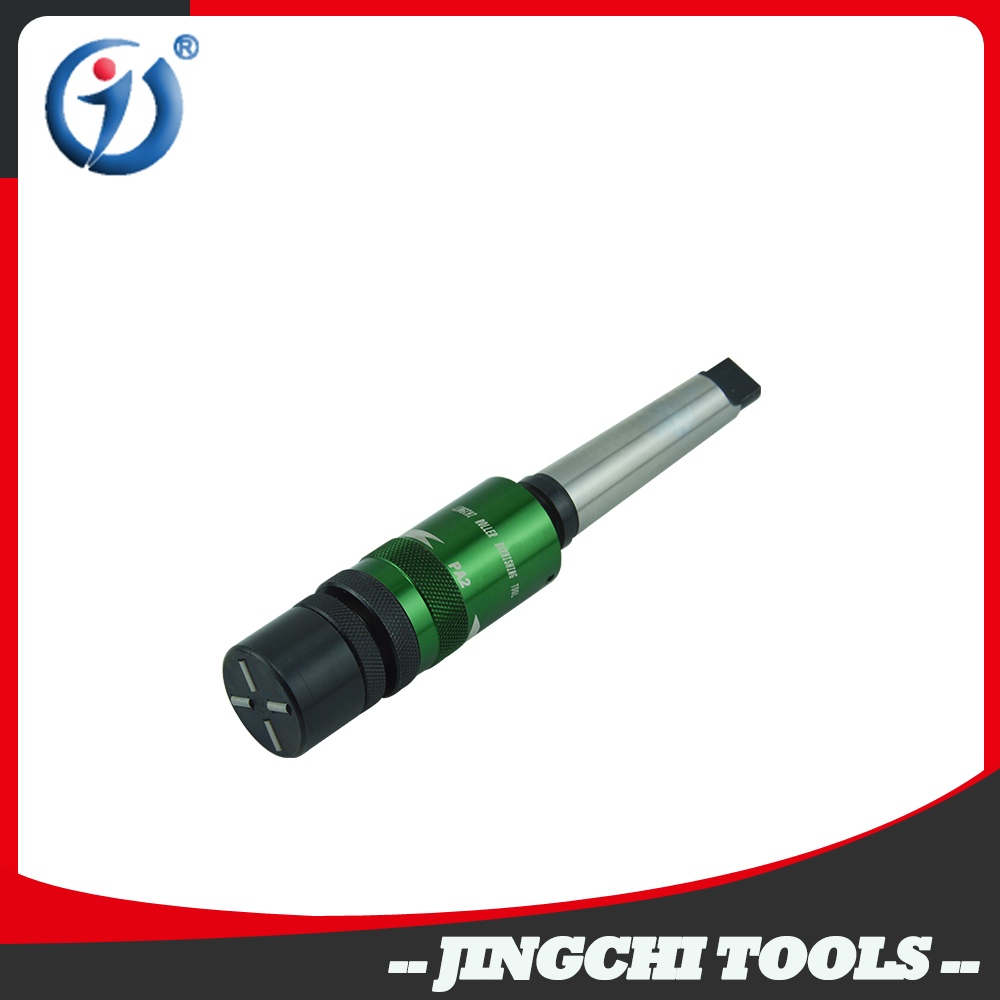 JC-PB flat type B burnishing ceramics wearproof roller burnishing tool for flat surfaces