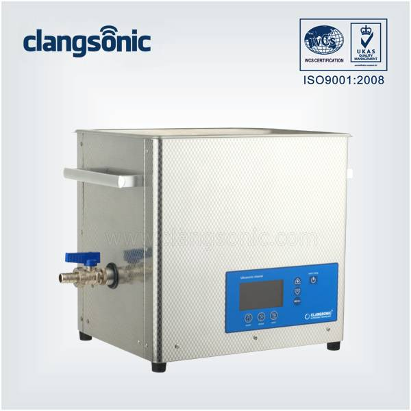 Industrial Ultrasonic Cleaners Cleaning Equipment UC300