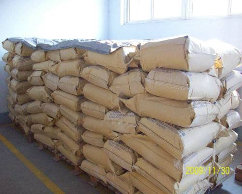 Preservatives food grade calcium propionate