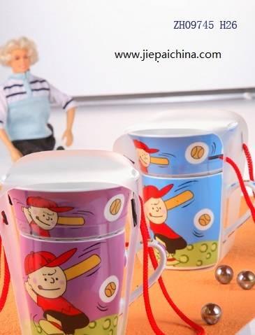 porcelain,stoneware,ceramic,New bone china etc.