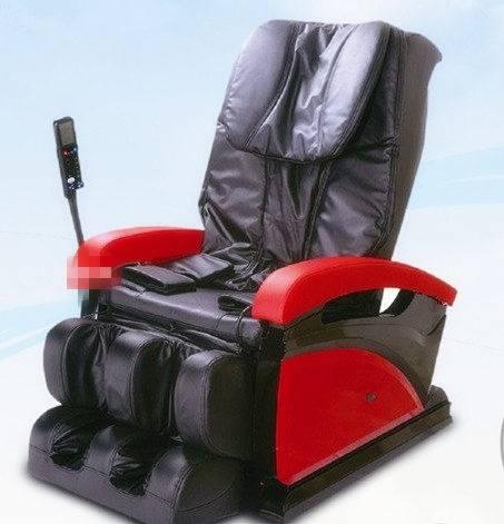 YK-3000  Massage  chair