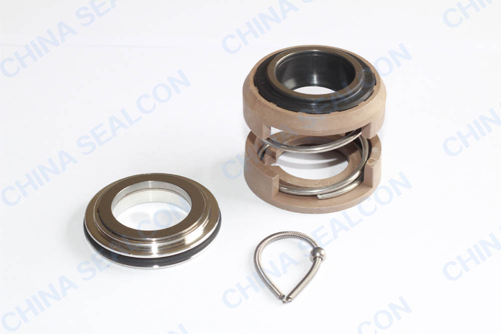FAL-20 Flygt pump mechanical seals-20mm