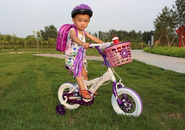 children bike   kid bike    baby cycle