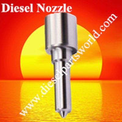 Injector Nozzle DSLA148P01 0 433 175 967