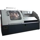 SXB-460D Semi-Automatic Programmable Sewing Machine