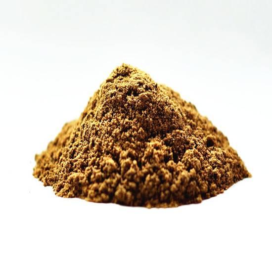 sex powder