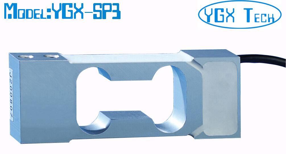 Aluminum Load Cells Weight Sensor Load Sensor Weight Measuring Sensors