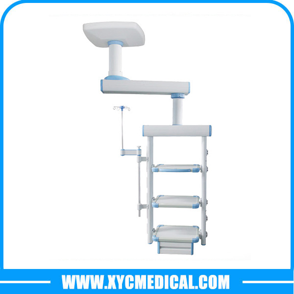 medical gas pendant manufacturers operating room pendant endoscopy ceiling pendant