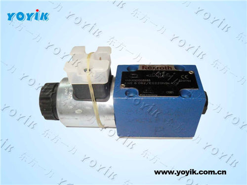 Yoyik offer Original Solenoid Valve 22FDA-K2T-W220R-20/LV