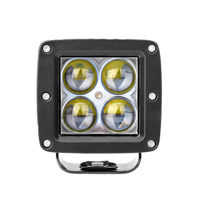 16W Cree Chips LED Work Light