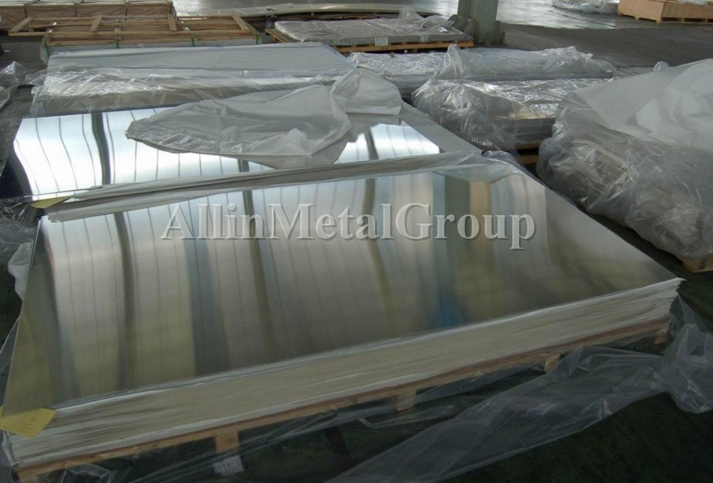 UNS S32205/S31803 / 2205 /1.4462 stainless steel sheet