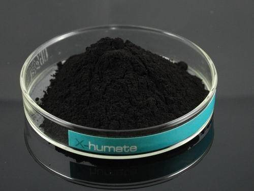 High Soluble Organic Potassium Humate