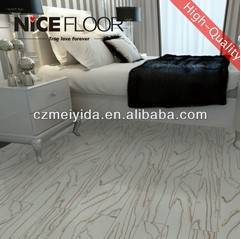 mirror surface laminate flooring