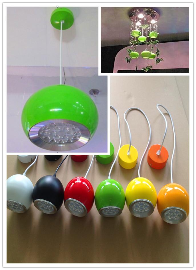 for restaurant lighting led pendent light ce rohs