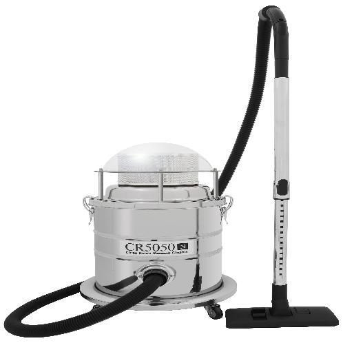 Cleanroom vacuum cleaner CR-5050N