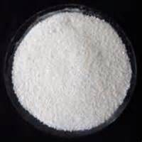 factory price soda ash light 99.2% min