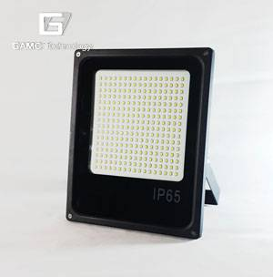 GAMC High Light Efficacy 27W Outdoor LED Floodlight
